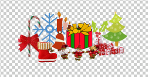 10 CHRISTMAS PNG 13 by Discopada