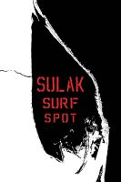 Sulak Surf Spot by fougasse