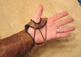 Handbracer Palm Resize by sgainbrachta