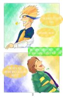 Introductions 3(Trixster and Weather Warlock) by melinie17
