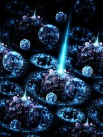 Stand Alone Complex by lucid-light