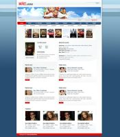 Movie.com by ECP-Pro