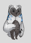 Taum Owner: Summer-Boy by H-appysorry