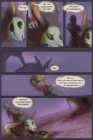 Asis - Page 168 by skulldog