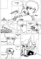 Page 24 engl. by Future-Dreamer