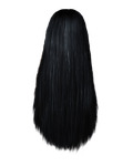 Png Hair 16 by Moonglowlilly
