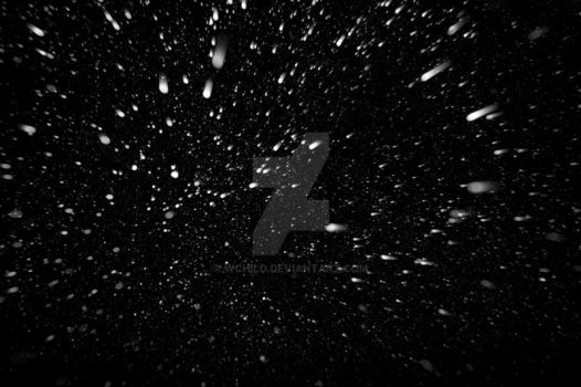 Snowing texture 2 by wchild
