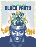 Dave Chappelle's Block Party by dhil36
