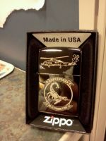 HSL 49 sells zippos... who knew by CR4ZY-CHR1S