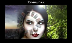 Divination by carolin54323
