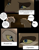 Escape to Pride Rock Page50 by Kobbzz