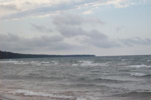 Lake Superior 8 by natureflowerstock