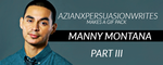 Manny Montana Gif Pack Part 3 by AzianxPersuasion by AzianxPersuasion