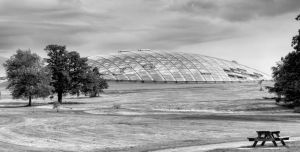 Green House by CharmingPhotography