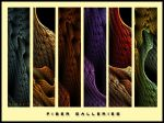 Fiber Galleries by KLR620