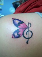 .:Butterfly simble:. by lucius-inuson