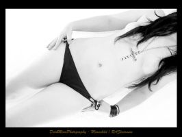 Moonchild-6936-WPLG by darkmoonphoto