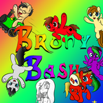 Bronybash by Sky-Sketch