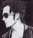 Synyster Gates 2 by Nassau0105