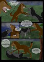 KoW - Page 38 by Runenwoelfin-chan