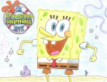 Old Spongebob pic - 2004 by ZBot9000