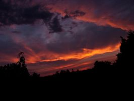 hungarian sky pt 10. by LieFanDambrosia