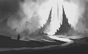 Quick value sketching by ShahabAlizadeh