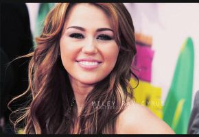 miley cyrus, display 12 by mustbekiding