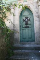 Sintra Stock 18 by Malleni-Stock