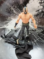 Bane Has Broken You by Jedd-the-Jedi