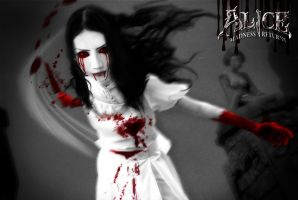 Alice-the madness returns 03 by sos87301