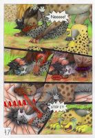 S.K. page 47 by Cheetany