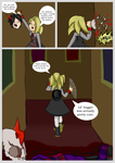 NMOCT: Round 1 vs Cai de Cyprian (Page 11) by xmayflowerx