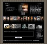 my myspace design, v15 i think by luvzccr