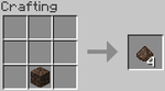 minecraft_item_ideas___soul_powder_by_re