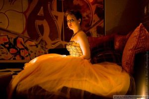 Yellow by Lovely-Laura-Jahnke