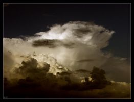 thunderhead 02 by knold