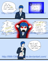 Marth's rant by Lilith13thevampire