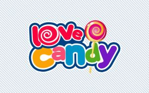 Love Candy by MyPink