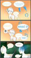 I HATE YOU pg 7 by IFuckingHateDallas