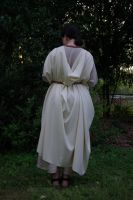 Guinevere, Back by shindigapparel