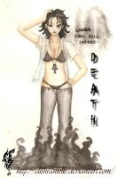 WWP- Death by elithranielle