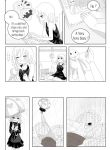 Rainy Days: Chapter 2 - Page 3 by colored-sky