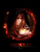 WitchCraft by coinside
