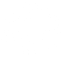 MGS: Peace Walker logo - White by DisAstranagant