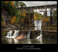 Frenchs falls2 by cove314