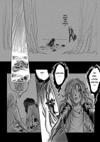 the GazettE doujinshi / Yaoi - PHONG LINH 18 by Alzheimer13