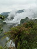 Geothermal Area 56 by raindroppe