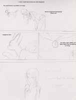 Oasiswinds comic contest pg2 by Rose-Songstress