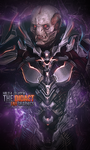The Didact by 3hmoob